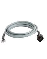 K4009A01 oxygen sensor connection cable